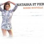 Concert Natasha St Pier